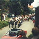 Limmersdorfer Lindenkirchweih